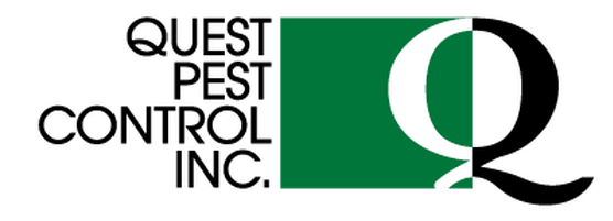 Quest Pest Control Suffolk County